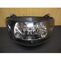 VTR1000F pure headlight