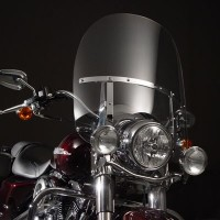 HD FLHR ROAD KING