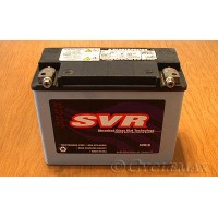 GL1000, GL1100, GL1200, GL1500 Westco SVR Sealed Battery