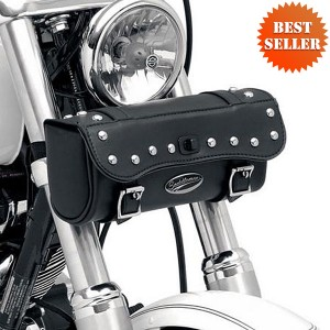 Батон Saddlemen Desperado Large 28х11х9