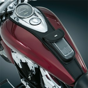 Накладка на бак Honda VT750C2 Shadow Spirit 07-09